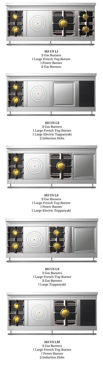 _Le-Chateau-rangetop-styles-65-inch