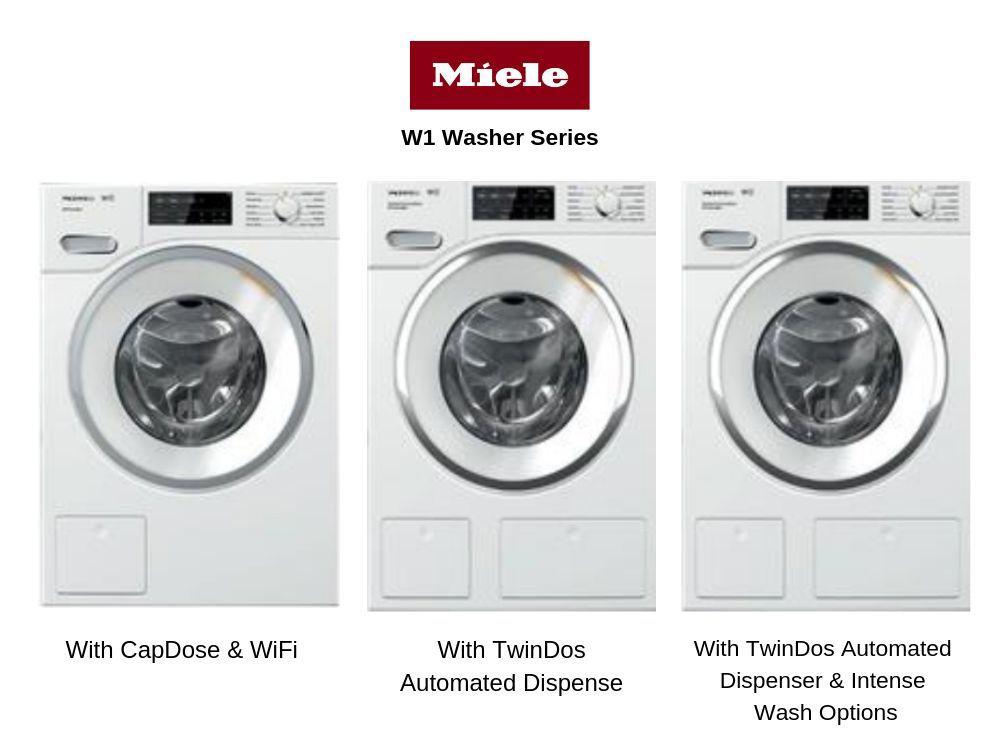 _miele-w1-series-washers