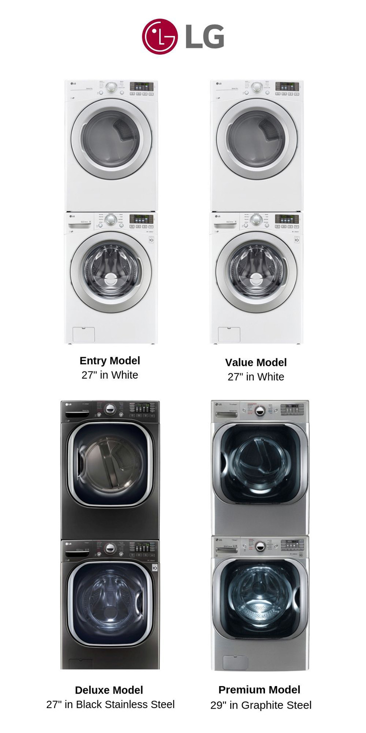 best-LG-Stackable-Washer-and-Dryer-Models--1-