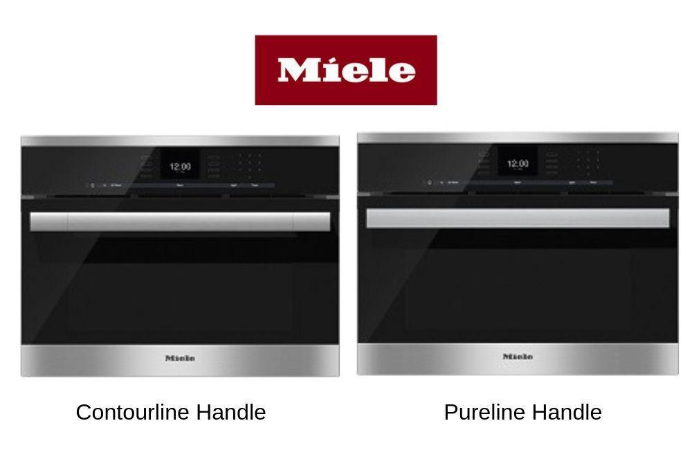 miele-pureline-handle-designs