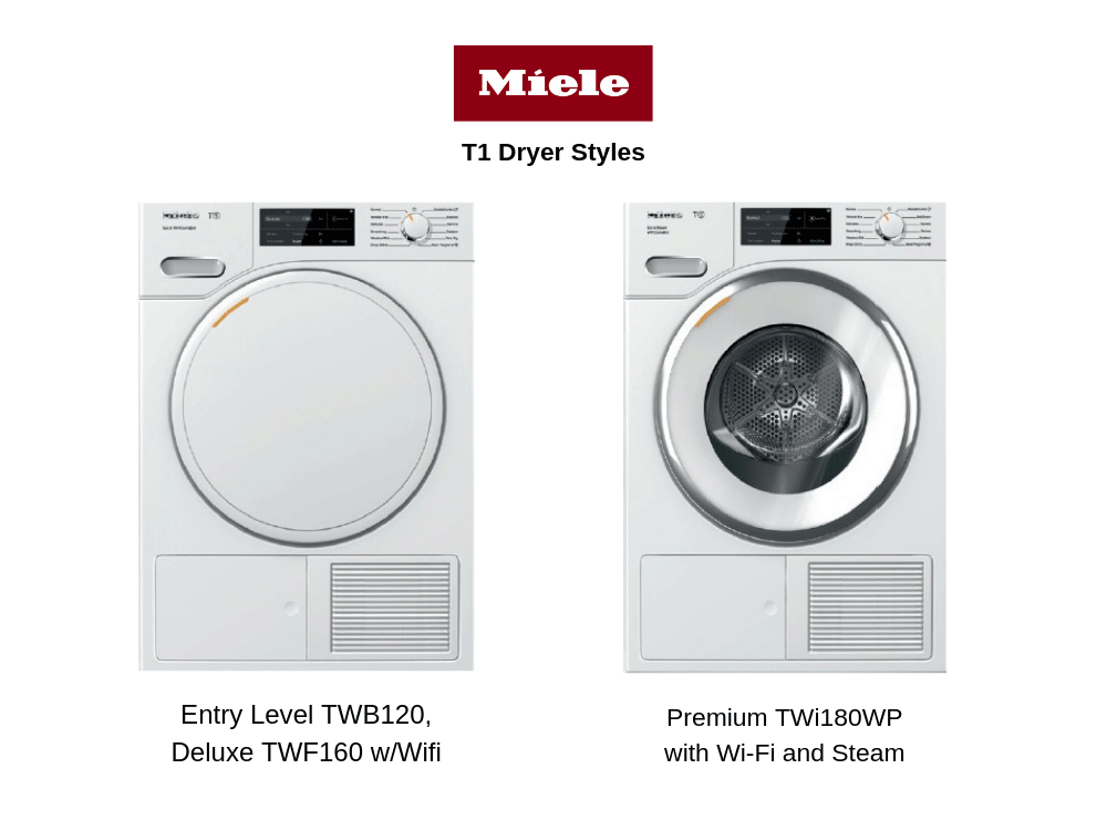 miele-t1-series-dryers