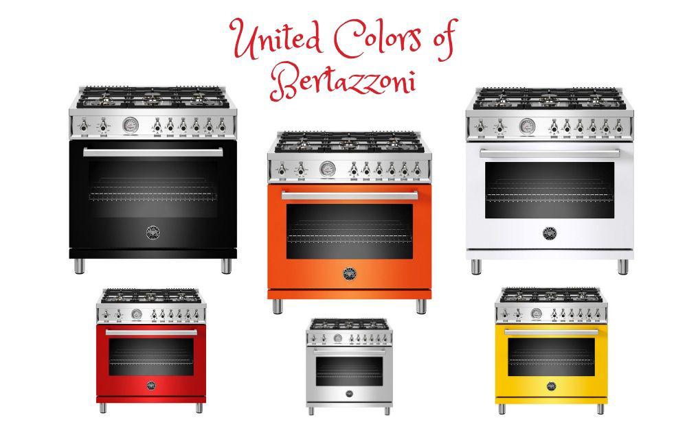 united-colors-ofBertazzoni.