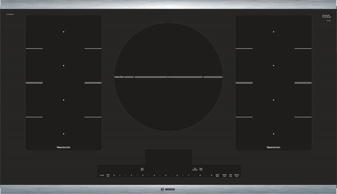 bosch_benchmark_nitp668suc_36_induction_cooktop