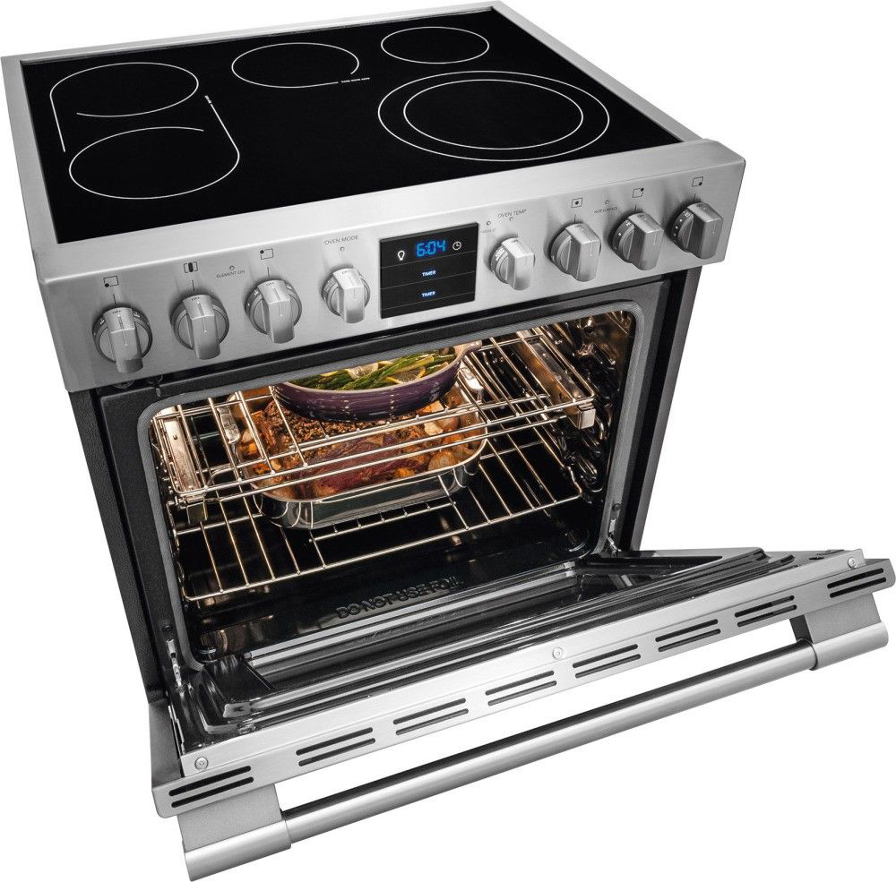 fpeh3077rf__frigidaire_professional_electric_range___stainless_steel_5