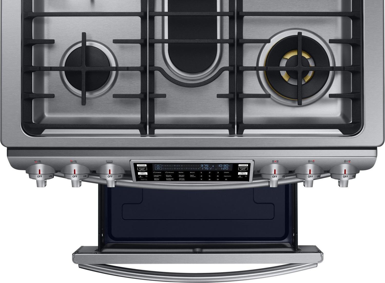 ny58j9850ws__samsung_chef_collection_dual_fuel_range_wdoor_in_door___stainless_steel_1