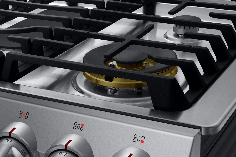 ny58j9850ws__samsung_chef_collection_dual_fuel_range_wdoor_in_door___stainless_steel_2