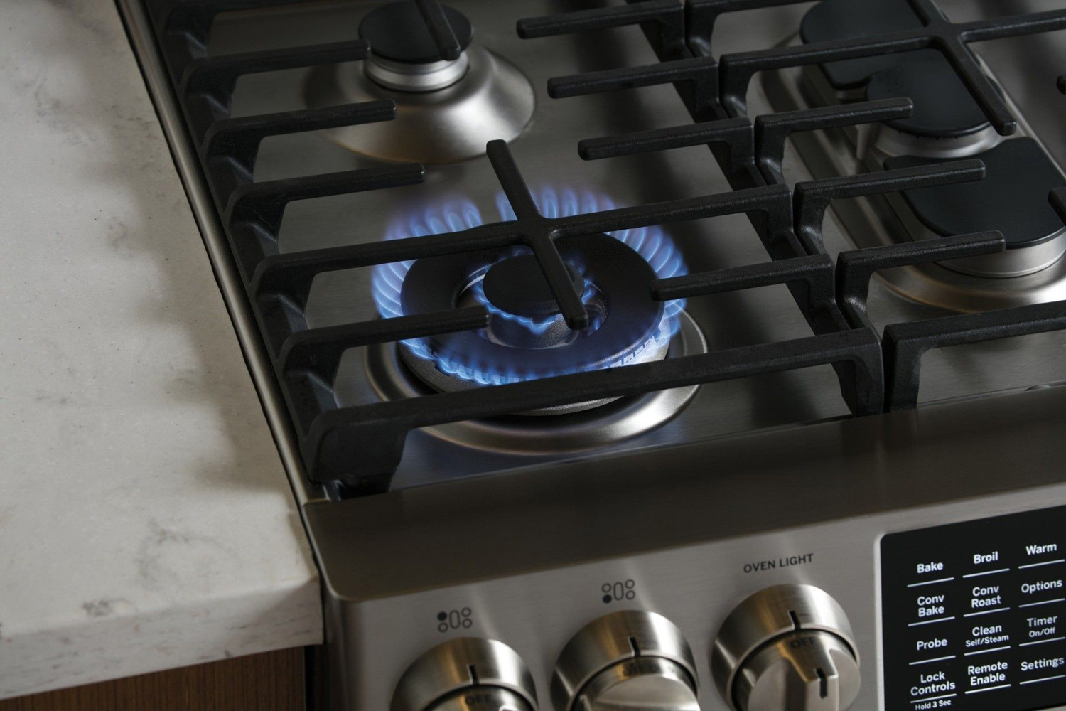 pgs930selss__ge_profile_30_slide_in_gas_range_convection_self_clean___stainless_steel_6-1