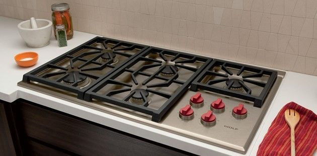 wolf_cg365ps___36_professional_gas_cooktop_3