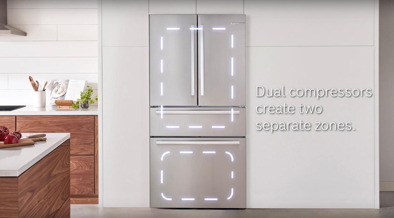 Bosch_DualCompressors-copy