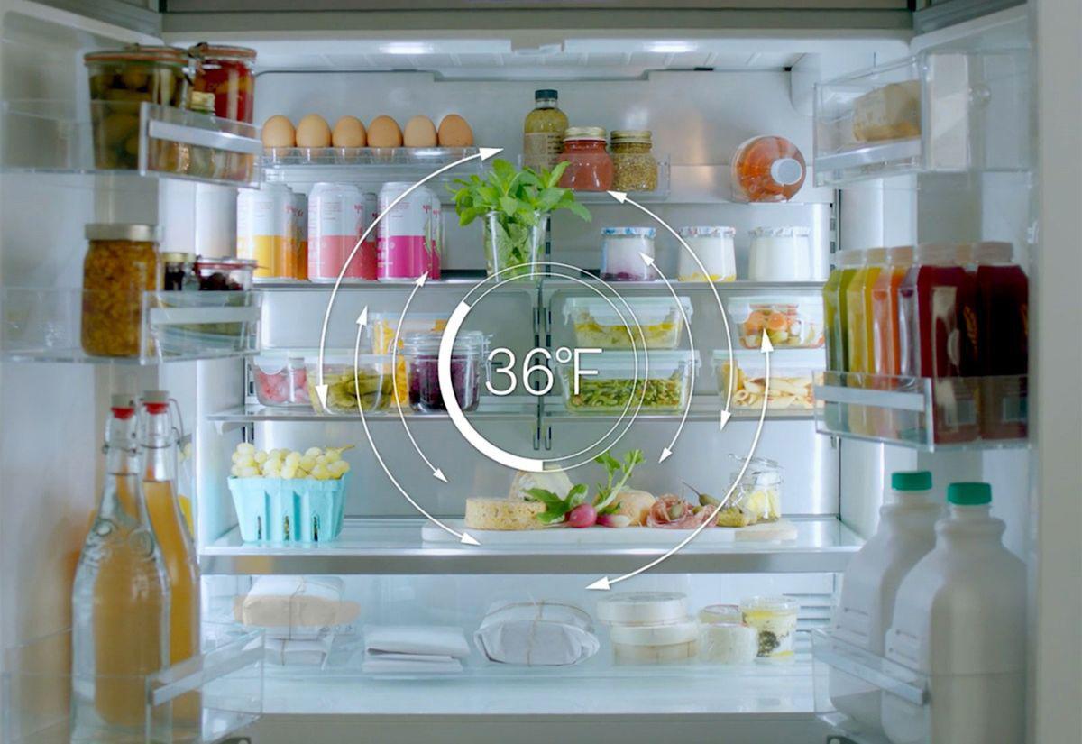 Bosch-refrigerator-airflow