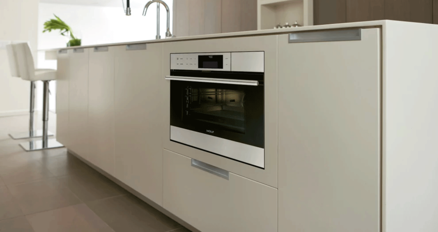 best speed ovens for 2021 our top 5