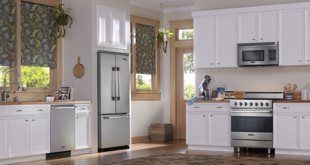 Viking_kitchen-3series