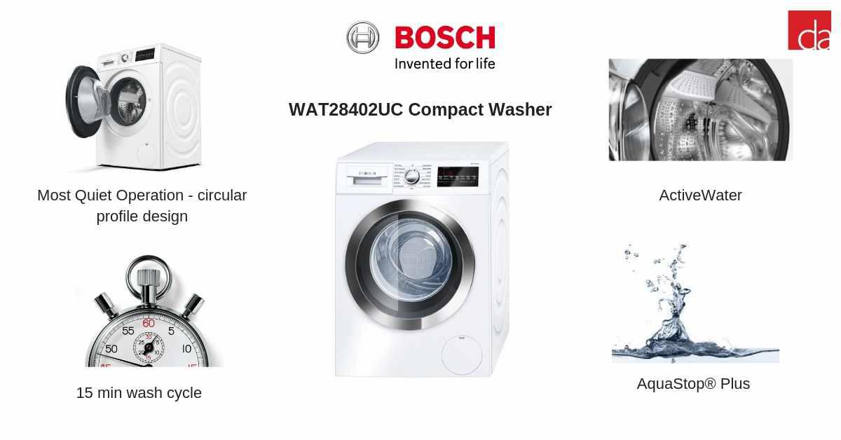 Bosch-WAT28402UC-Compact-Washer