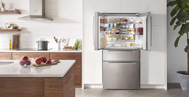 bosch-refrigerator-lifestyle-1