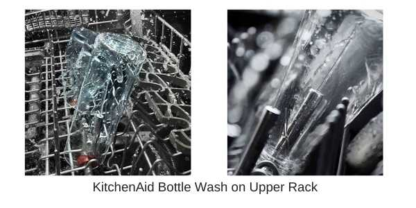 KitchenAid-Bottle-Wash