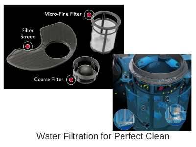 KitchenAid-Filter