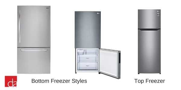 LG-bottom-freezer