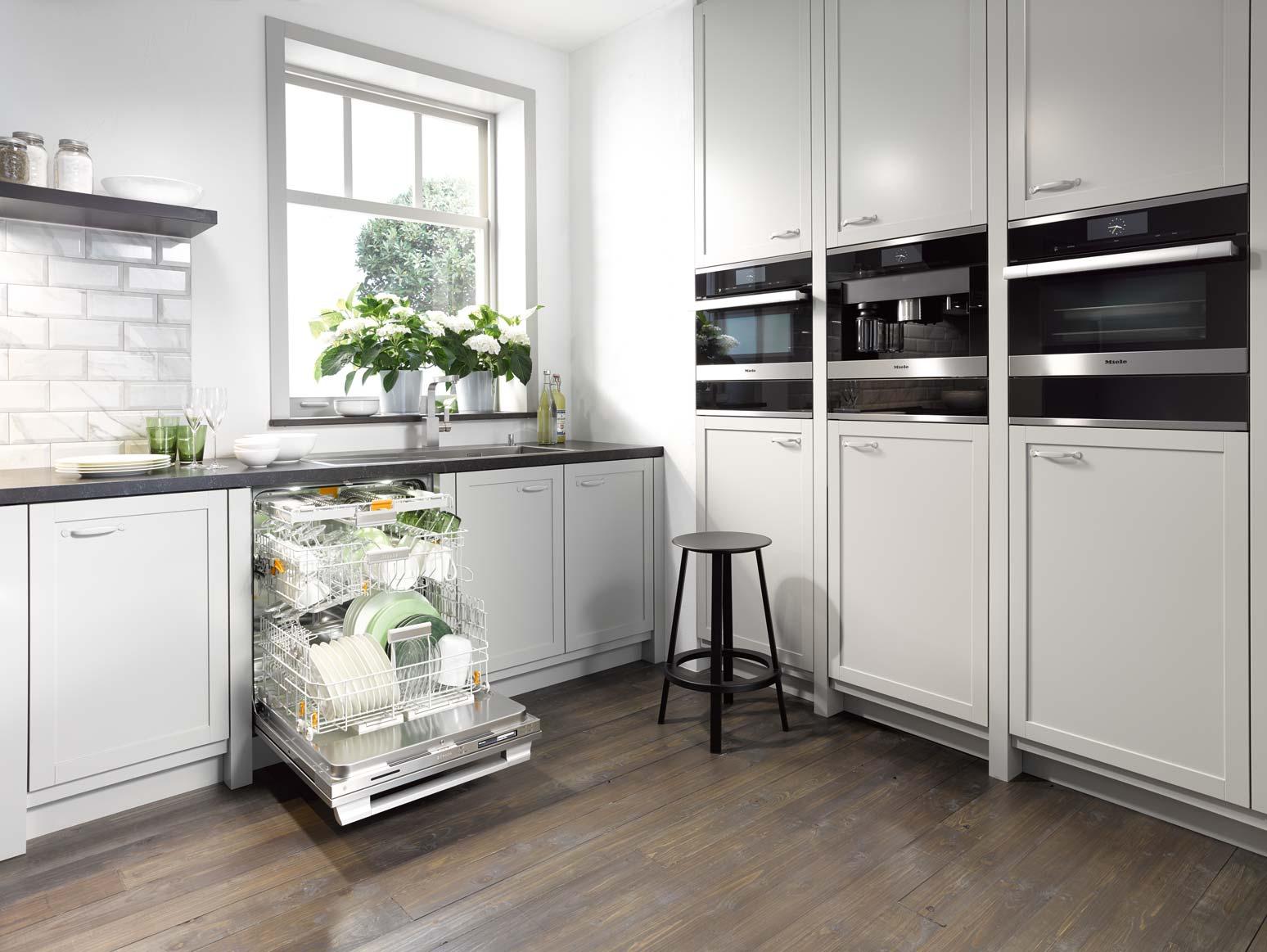 miele-dishwashers-vs-kitchenaid