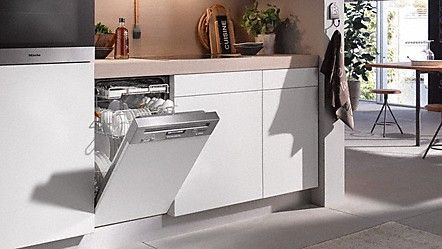 Miele-dishwasher-interior-design