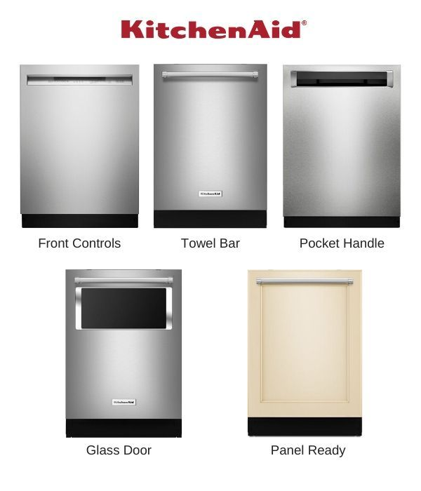 KitchenAid-Dishwasher-Styles2-1