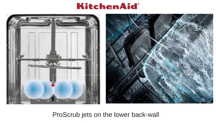 KitchenAid-dishwasher-ProScrub