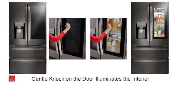 LG-Instaview-Door