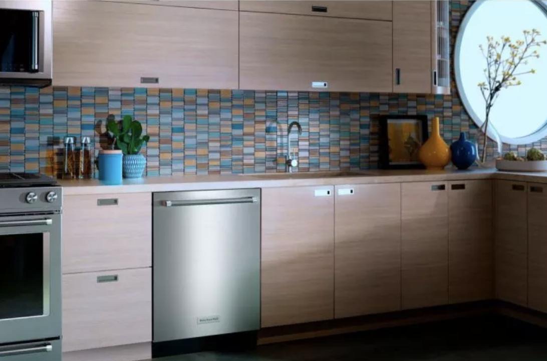 Miele-vs-kitchenaid-dishwashers