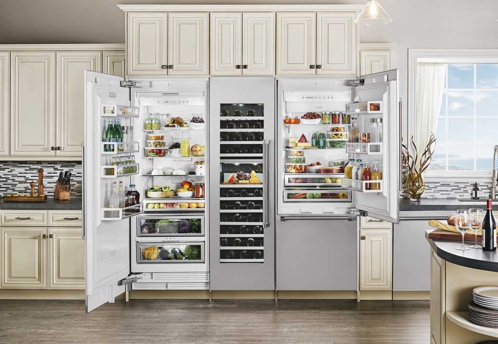 Best Refrigerator Review (2020 Update)