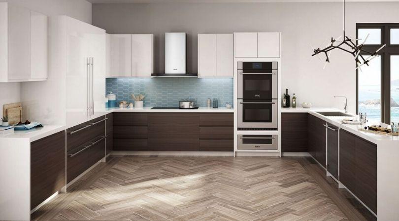 Viking_kitchen_series7