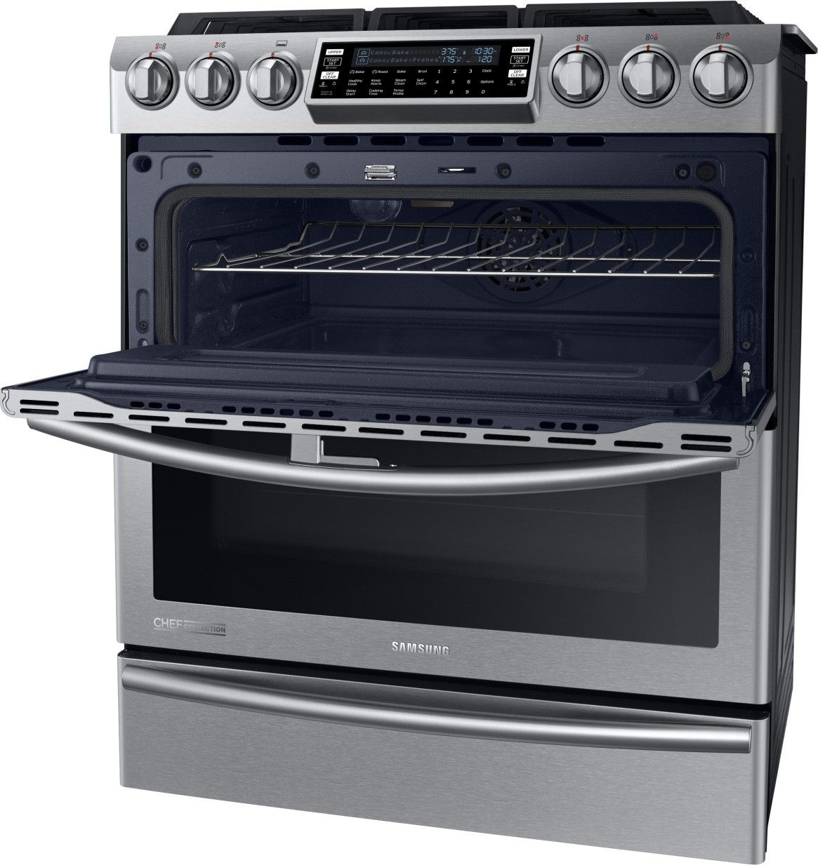 ny58j9850ws__samsung_chef_collection_dual_fuel_range_wdoor_in_door___stainless_steel_4