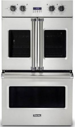 vdof7301ss__viking_7_series_30_french_door_double_wall_oven
