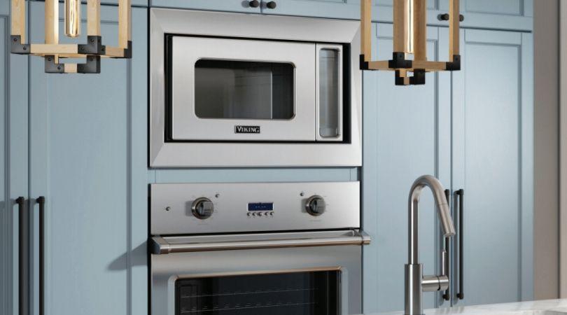 viking_oven_kitchen