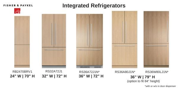 Fisher-Paykel-Refrigerator-Integrated