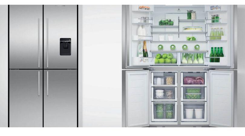 fisher-paykel-refrigerator
