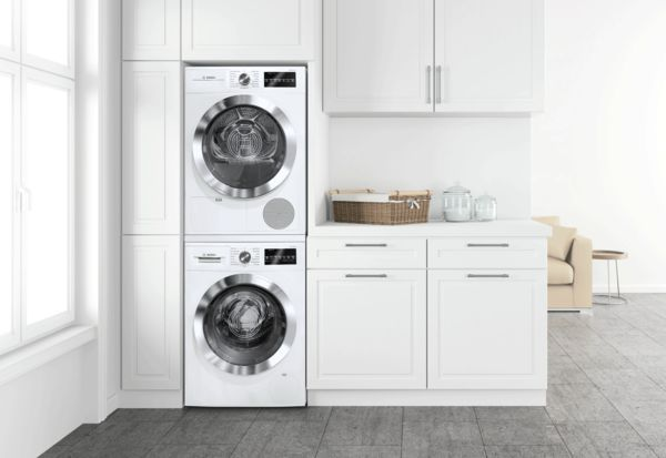 apartment-sized-compact-washer-dryer-laundry