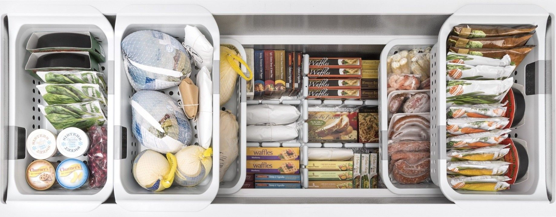 chest_freezer_storage