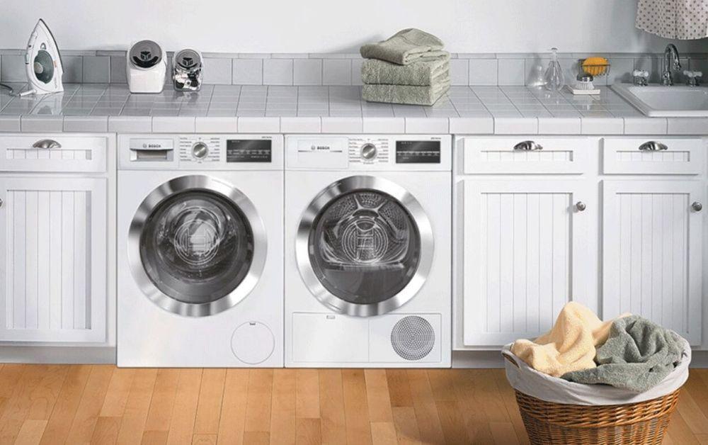 front-load-washing-machine