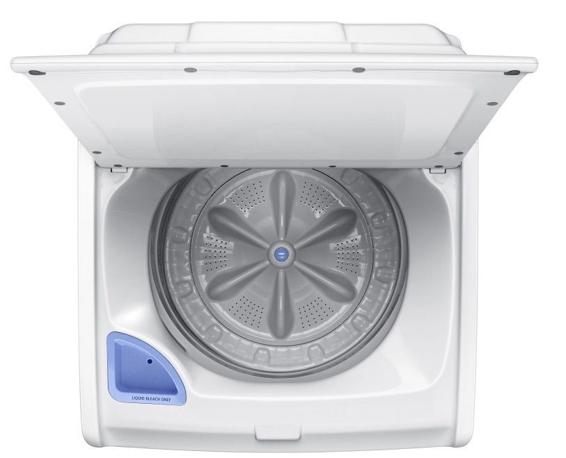 High-efficiency-top-loading-washing-machines