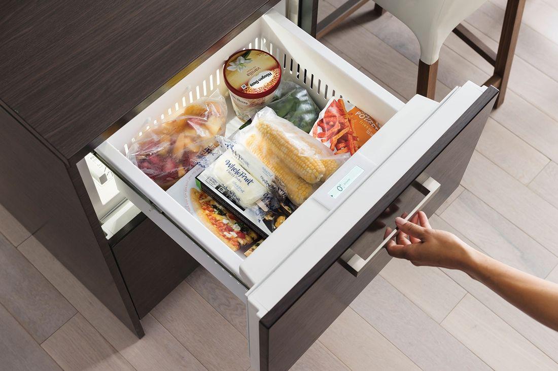 sub-zero-undercounter-freezer