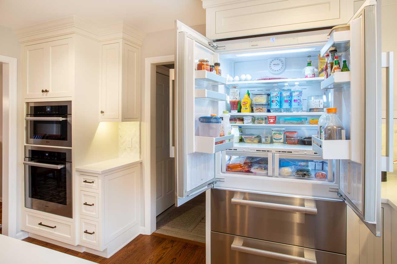 Miele-Refrigerator-1