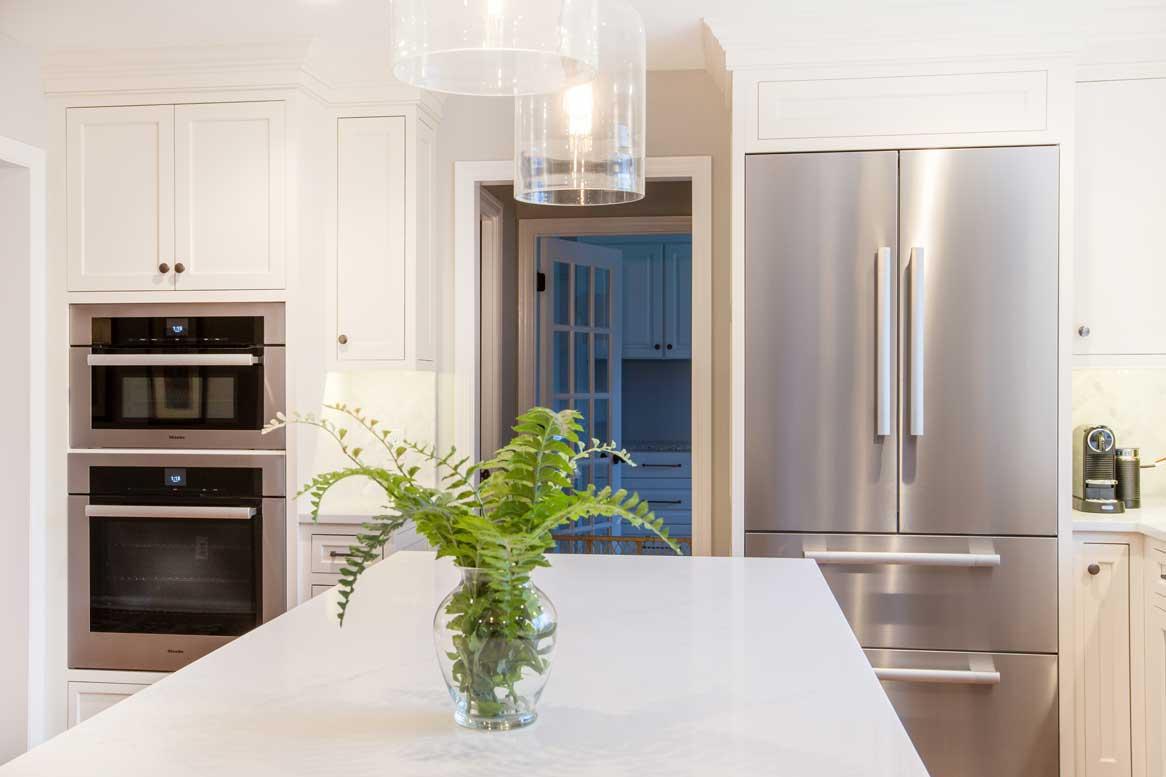 Miele-Refrigerator-Design