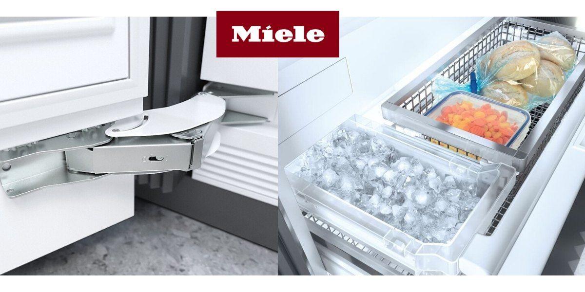 Miele-Refrigerator-Hinge-Storage