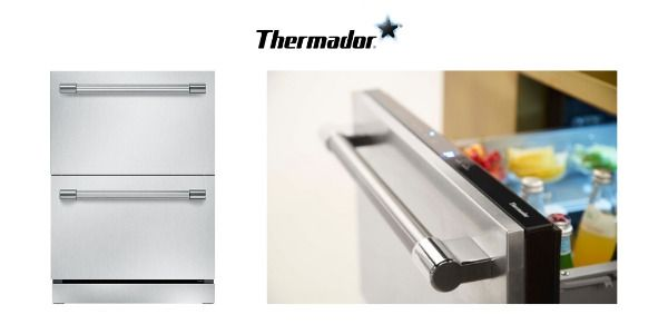 Thermador-Refrigerator-Double-Drawer