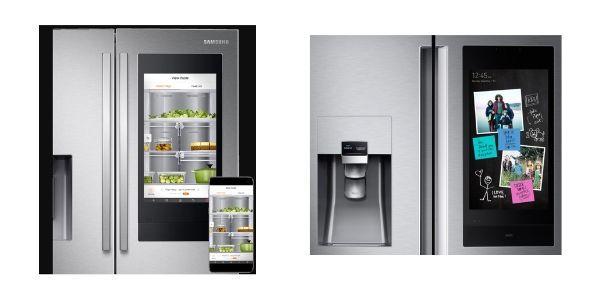 samsung-fridge-cameras