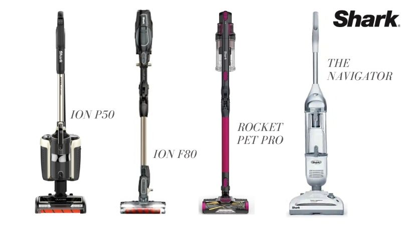 shark-cordless-vacuum-ion-f80-vs-ion-p50-vs-rocket-pet-pro-vs-navigator