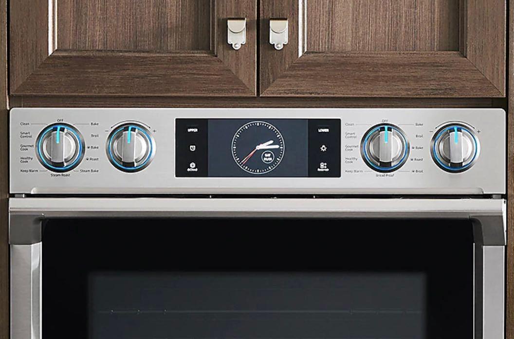Samsung-Oven-Knobs