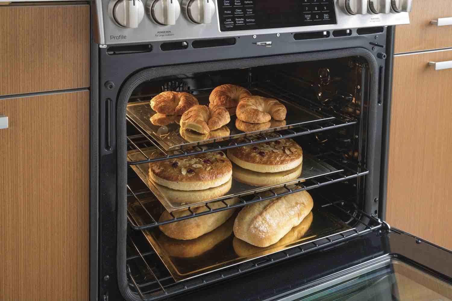 ge-slide-in-range-oven-1