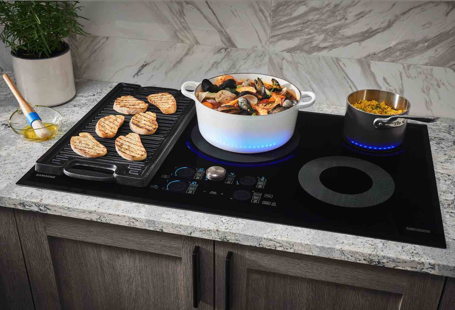 Best Induction Cooktop Top 5 Induction Cooktops Of 2021