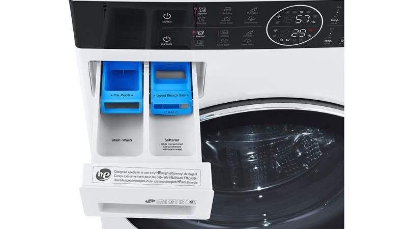 lg-wash-tower-detergent-dispenser