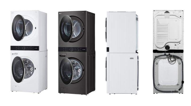 lg-wash-tower-models